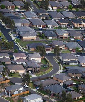 Rents Could Soon Be More Affordable, Thanks To The Pandemic