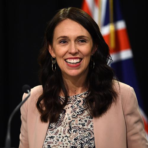 New Zealand Commits To Trans-Tasman Bubble By March