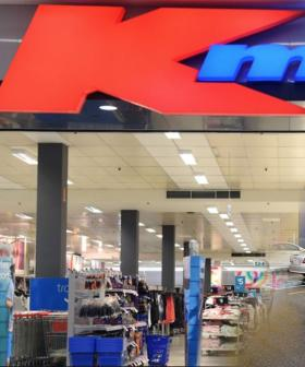 Popular IKEA And Kmart Stores Added To Growing List Of COVID Exposure Sites