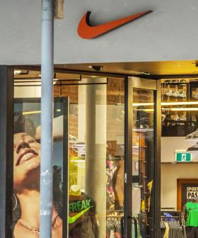 Nike And Clothing Stores Among New Additions To Growing List Of Exposed Locations
