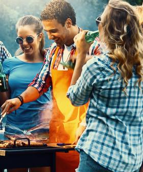 Polling Shows Most Young Aussies Want Australia Day Moved