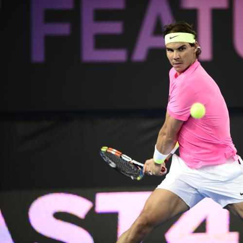 Tennis Players Have Already Been Forced Out of The Australian Open Due To Strict Rules