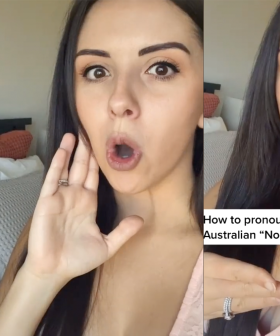 Apparently Australians Are Being Roasted For The Way We Say 'No'