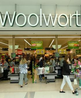 Shoppers At Woolies Store In Melbourne's West Report Ongoing Rat And Mice Problem In Supermarket