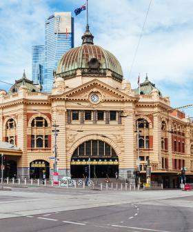 Melbourne To Offer Free Cocktails, Doughnuts And $50 Myki Vouchers To CBD Workers
