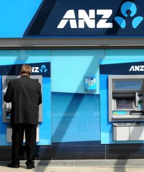 LIST OF CLOSURES: Bank Branches Shut Their Doors Across Victoria