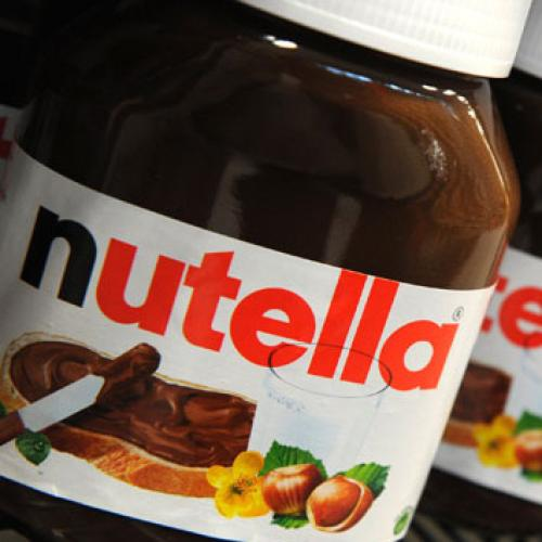 Happy Nutella Day! Here's Where To Get The Best Nutella Creation In Your City!