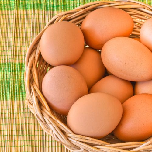 Coles Release Easy Boiled Egg Hack Which Will Make Breakfast A Breeze