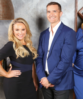 """""""There's No Way They Can Have A Job"""": Dane Swan Gives His Opinion On The MAFS Experts"""