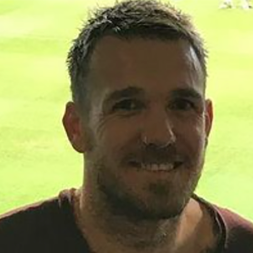 Dane Swan Reveals The Tricks He Uses To Get The Best Seats At The 'G