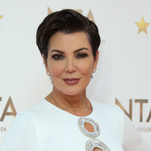 Kris Jenner Reveals Which Family Member Brought Up Ending The Show First