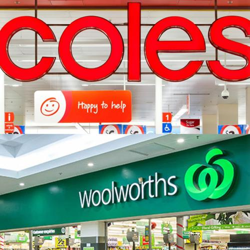 Coles & Woolies Have Brought Back $20 Lobsters, Easter Lunch Just Got Fancy