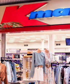 Kmart In Popular Southeast Melbourne Shopping Centre Set To Close