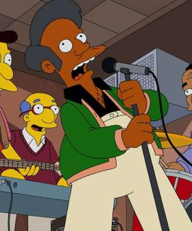 "Simpsons Actor Wants To Apologise To ""Every Single Indian Person"" For His Portrayal Of Apu"