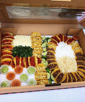 People Are Having Birthday Tacos Instead Of Cakes, And We Are All For It!