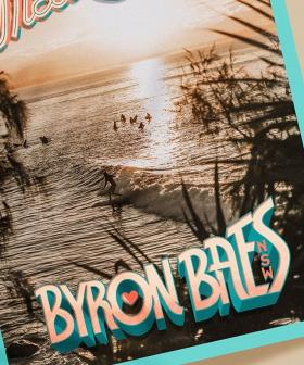 Byron Bay Locals Are PISSED OFF Over Netflix's New 'Byron Baes' Show