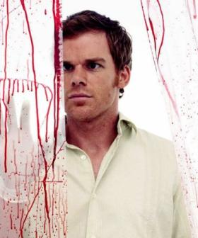 There's A Teaser For The Dexter Revival & We Know When It's Dropping!