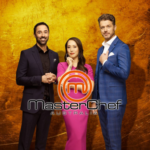 We FINALLY Know When MasterChef 2021 Is Starting...And It's Sooner Than You Think!