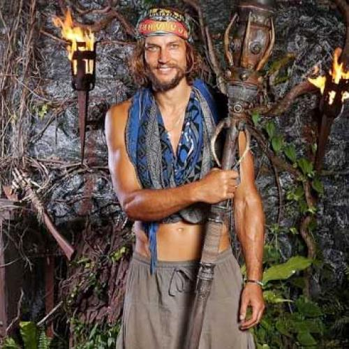 Survivor Australia Is Casting- Who Would Be Perfect For The Show?