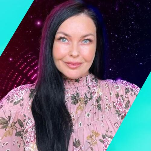 """You Never Know!"": Schapelle Corby Is Open To Joining The Cast Of 'Home And Away'"