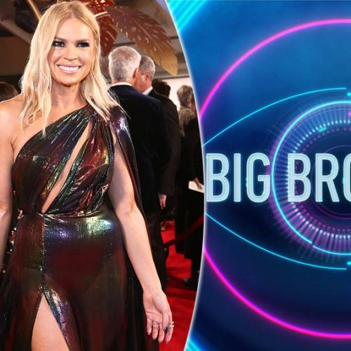 Sonia Kruger Spills Who's The Craziest Contestant On Big Brother This Year