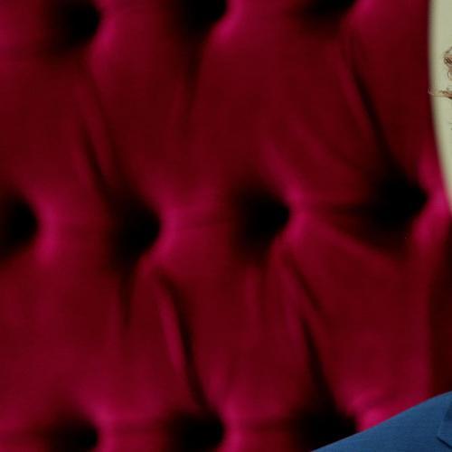 Line Up Ladies - Zac Efron's Travelling Australia & Is Newly Single!