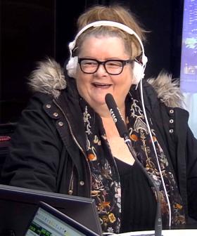 Magda Szubanski Addresses The Rumours of a Kath & Kim Reboot
