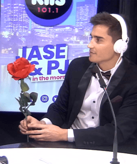 Regional Sam Makes His Decision: Has Jase & PJ Found Him A Lady?