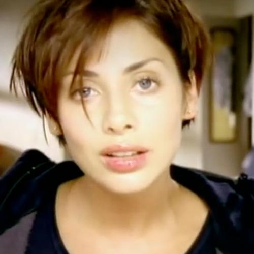 Natalie Imbruglia Just Announced She's Dropping New Music For The First Time In Six Years