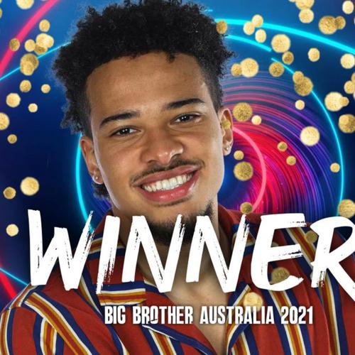 Did You Catch The Heartwarming Way Big Brother Winner Marley Is Planning To Spend His Prize Money?