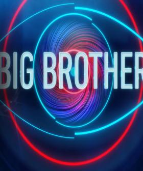 Big Brother 2021 Live Finale Set To Go Ahead In Sydney Despite COVID-Lockdown