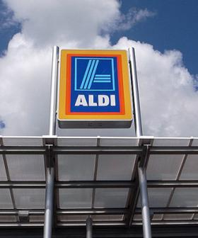 Aldi Shopper Reveals The Biggest Hack To Avoid Being Made To Look Like An Idiot At The Checkout