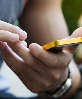 Online Access Down For Several Major Banks Across Australia