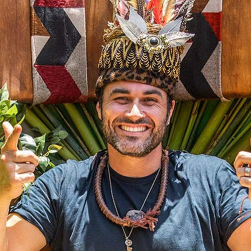 """""""It's Weird To Be Around People"""": Miguel Maestre Reveals He Had PTSD After 'I'm A Celebrity...'"""