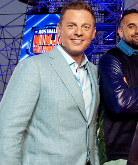 """""""You're Not Australia's Biggest Tool"""": Ben Fordham Backflips On Nick Kyrgios Comments"""