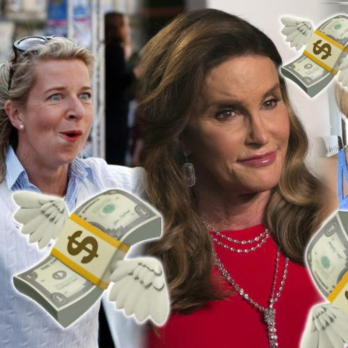 This Is How Much Caitlyn Jenner, Thomas Markle Jr & More Are Being Paid For Big Brother VIP