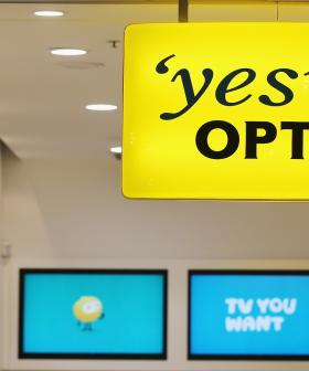Optus Network Outage Leaving Thousands Of Aussies Without Internet!