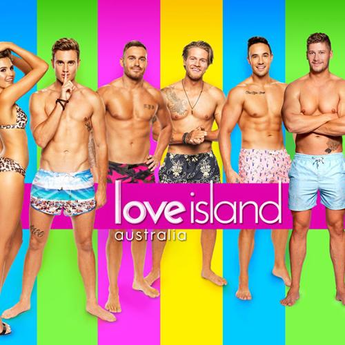 Grab Those Bottles Of Tan & Flex Your 6 Pack Because Love Island Australia Is Open For Casting!