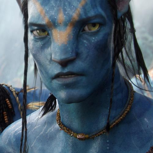 This Man Travels To A Futuristic 'Avatar' World In His Dreams, But What Does It Mean?
