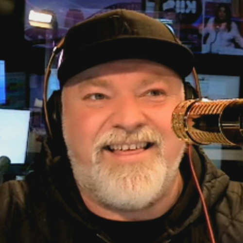 Kyle Sandilands & Jase Reminisce About The Time They Were Roommates