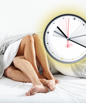 2 Minutes or 45+? Women Answer What They Prefer In The Bedroom