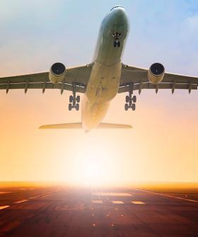 CONFIRMED: Australia To Restart International Travel From NOVEMBER!